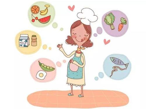 母乳分析仪研发背景及产品功能优势